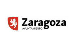 Zaragoza City Council