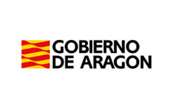 Government of Aragón