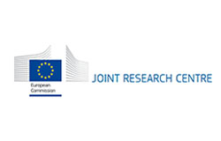 Joint Research Centre – European Commission