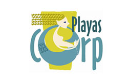 PLAYASCORP