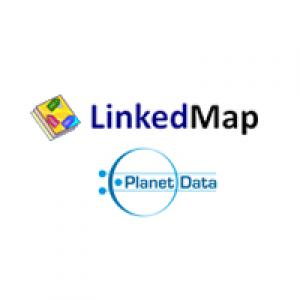 Linked Map