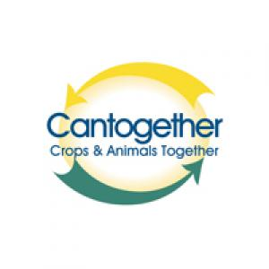 CANTOGETHER