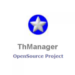 THManager