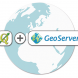 Configuring the publication of geographic information in GeoServer using QGIS