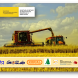 AgroSLab- GO: An important step towards technological transfer to Farming sector