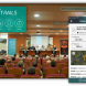 ZTrails, the app with real time information of the routes of the Region of Sobrarbe